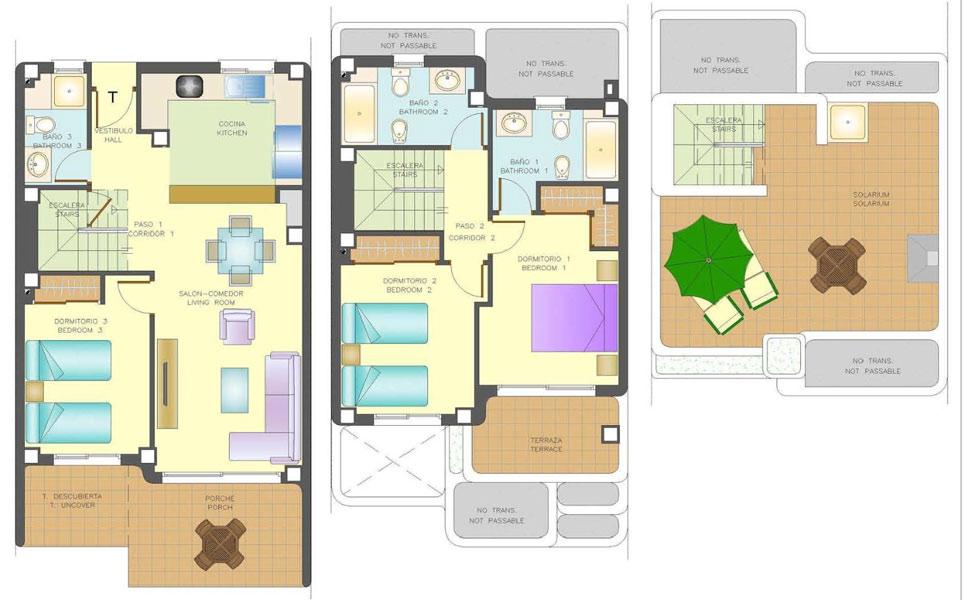 spain-floorplan